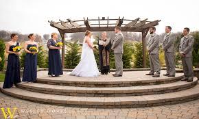 pa mounns wedding venue wedding venues pa mounns pa mounn wedding bear creek