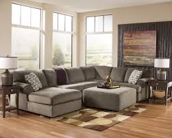 Where To Place Furniture In Living Room Buy Jessa Place Dune Living Room Set By Signature Design From