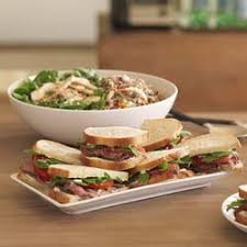 photo of panera bread denver co united states order for catering