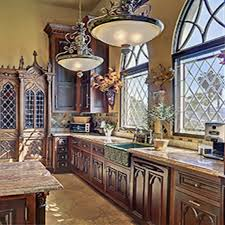onvacations wallpaper farm style kitchen gothic style kitchen cabinets unique