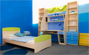 ikea childrens bedroom furniture. Kids Bedroom Sets Boys Free Furniture Ikea Childrens B