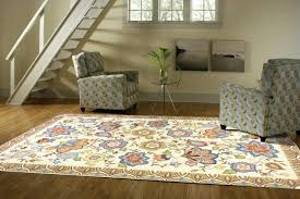 full size of wool area rugs home depot creative design fascinating oversized graphics regarding furniture