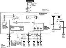2007 ford expedition dvd wiring diagram images 2006 ford wiring ford expedition wiring diagram ford electric wiring