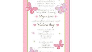 baby shower invitation blank templates baby shower templates girl baby shower invitation girl ideas lovely