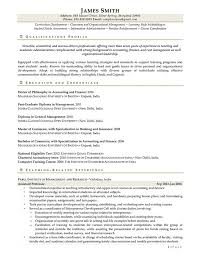 Financial Planning Assistant Sample Resume Amazing Sample Civilian And Federal Resumes Resume Valley