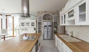 Kitchen Designer Salary Australia Hotcanadianpharmacy Us