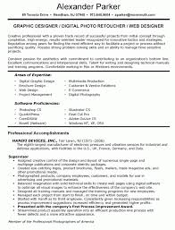 Production Manager Sample Resume Manager Resume Example Marketing