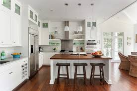 beach kitchen design. Sullivans Island Beach House No.3 Beach-style-kitchen Kitchen Design H