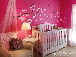baby girl bedroom decorating ideas. Baby Girl Bedroom Decorating Ideas N