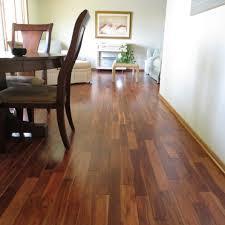 acacia hardwood flooring ideas. Impressive Ideas Acacia Wood Flooring Reviews Natural Janka Rating For Floor  Hardwood Acacia Hardwood Flooring Ideas