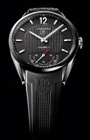 grand carrera automatic calibre 6rs by tag heuer watcheswatch shop grand carrera automatic calibre 6rs by tag heuer watches