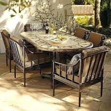 mediterranean outdoor furniture. Mediterranean Outdoor Furniture See Also Related To Awesome Seating Set Lounge Sets Images .