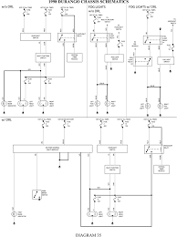dodge dakota alternator wiring diagram dodge image 1995 dodge dakota alternator wiring diagram wiring diagram and on dodge dakota alternator wiring diagram