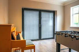 patio doors with blinds sliding patio door blinds image of blinds for patio doors modern sliding patio doors with blinds