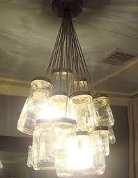 mason jar lighting diy. DIYchand Mason Jar Lighting Diy