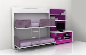 furniture for teenagers. cool furniture for teens unique 2 teen room small bedroom by clei teenagers a