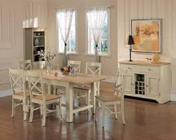 Shabby Living Room Stunning Shabby Chic Living Room Set For Your Home Interior