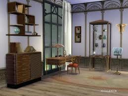 office deco. Art Home Office Deco W F