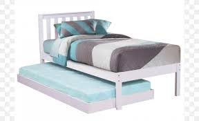 trundle bed bunk bed toddler bed daybed
