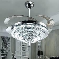 ceiling fans candelabra ceiling fan candelabra ceiling fan crystal ceiling fan led crystal chandelier fan
