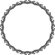 Image Old Fashioned Picture Frames Drawing Mirror Computer Icons Kisscc0 Picture Frames Drawing Mirror Computer Icons Free Commercial Clipart