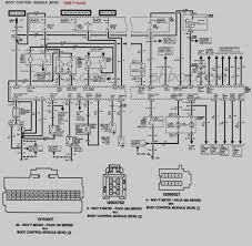 97 chevy radio wiring diagram wiring library 27 trend radio wiring diagram 1996 chevy silverado suburban wire rh techteazer com 97 chevy 1500
