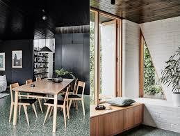 architecture design house interior. Beautiful Interior U003c Previous Project  Next U003e Taylor Knights Architecture U0026 Interior  Design  With House