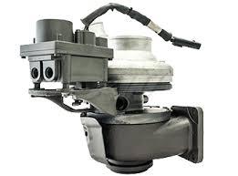 hnc medium and heavy duty truck parts online navistar turbo maxxforce dt