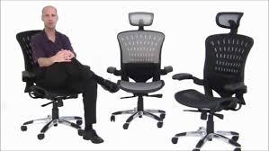clearance office furniture free. clearance office furniture free fresh inspiration creative ideas ergoflex ergonomic mesh chair c