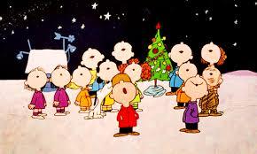 happy holidays gif tumblr. Brilliant Gif 12 Reasons Why I Love The Holidays For Happy Gif Tumblr A