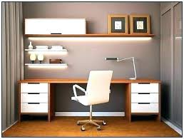 Design home office layout Design Ideas Design Home Office Layout Small Office Furniture Layout Small Home Office Layout Office Design Small Home Tall Dining Room Table Thelaunchlabco Design Home Office Layout Home Office Design Layout Home Office