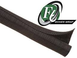 amazon com techflex f6 woven wrap 1 2\