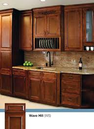 cabinets in kitchen. perfect style and stain kitchen cabinets for a northern ca home on the coast. buy in l