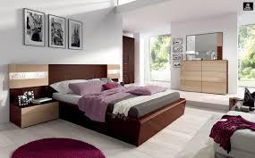 Wenge Living Room Furniture Dark Wenge Cream Two Tone Modern Bedroom W Optional Casegoods