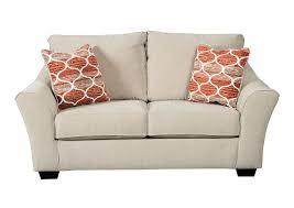 langlois furniture. Langlois Furniture O