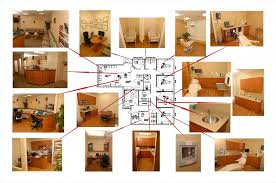 office plans and designs. floor plans office and designs s
