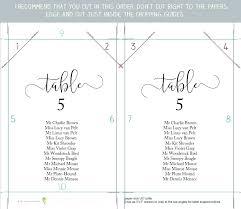 Wedding Layout Generator Wedding Seating Chart Template Timothygrossman Info