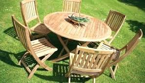 wooden garden chairs wooden patio table and chairs round wooden garden table and chairs wooden garden