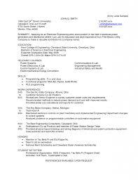Resume Spelling Accent Marks Eliolera Com Resume For Study