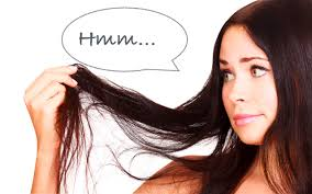 インターンの髪色はどこまでok悪目立ちしない髪色髪型を徹底解説