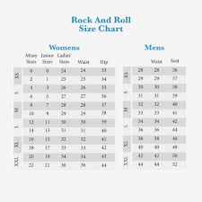 Waist Size Conversion Chart 10 Womens Pant Size Conversion Chart Resume Samples