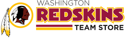 Washington Redskins Merchandise at RedskinsTeamStore.com | Redskins ...