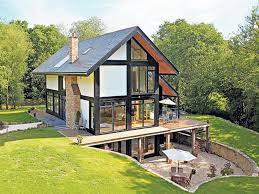Amazing House Building Ideas Ideas - Best idea home design .
