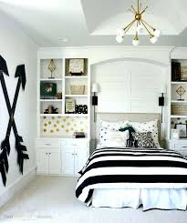 Bedroom Decorating Ideas For Teenage Girls Tumblr Beautiful Teenage