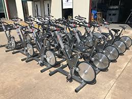 the 10 best second hand spin bikes to