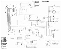 wiring diagram polaris wiring library polaris sportsman 500 wiring diagram pdf awesome 98 polaris xc 600 wiring diagram library wiring diagrams