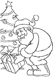 Small Picture 353 best Coloring pages images on Pinterest Coloring sheets