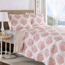 fabulous laura ashley quilts with gray and white quilt also navy twin quilt
