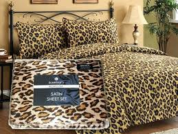 leopard print quilt cover asda animal print duvet covers australia leopard print cotton sheets leopard print