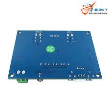 TV, Video & Audio Parts Consumer Electronics <b>XH</b>-<b>M543 High</b> ...